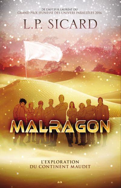 Malragon