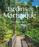 Jardins de la Martinique