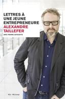 Lettres à une jeune entrepreneure