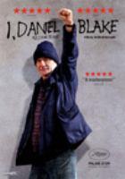 I, Daniel Blake = Moi, Daniel Blake