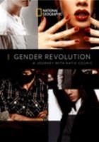 Gender revolution