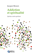 Addiction et spiritualité
