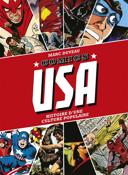 Comics USA