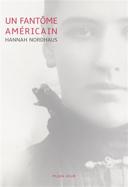 Un fantôme américain
