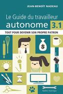 Guide du travailleur autonome 3.1