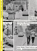 Contrebandes Godard