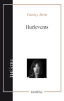 Hurlevents