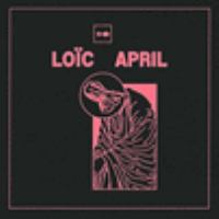 Loïc April
