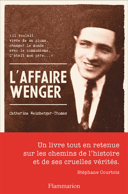 L'affaire Wenger