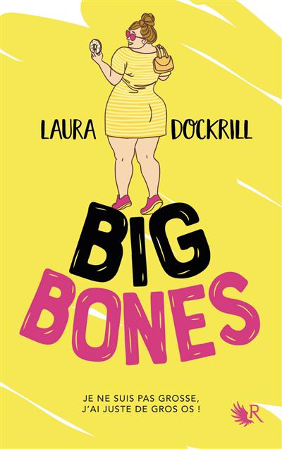 Big bones : roman
