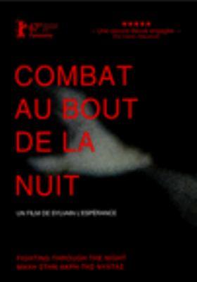 Combat au bout de la nuit