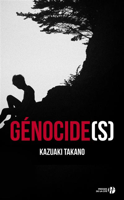 Génocides(s) : roman