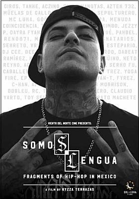 Somos lengua