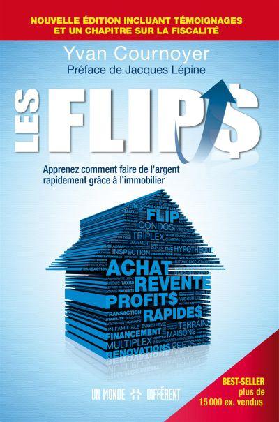 Les flip$