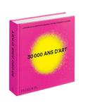 30 000 ans d'art