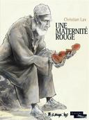 Une maternité rouge