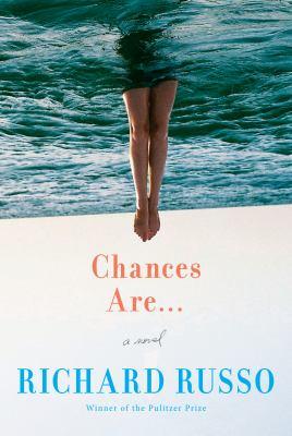 Chances are...