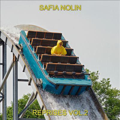 Reprises. Vol. 2