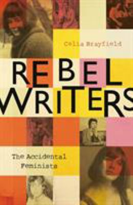 Rebel writers