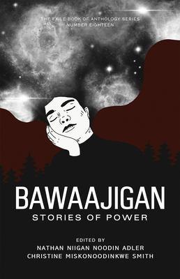 Bawaajigan : stories of power
