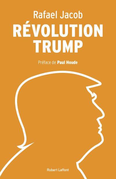 Révolution Trump