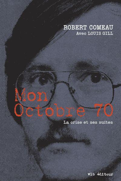 Mon Octobre 70
