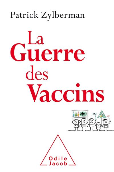 La guerre des vaccins
