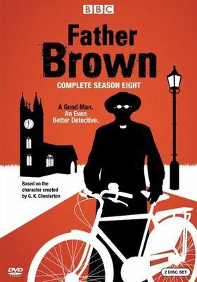 Father Brown. Season eight