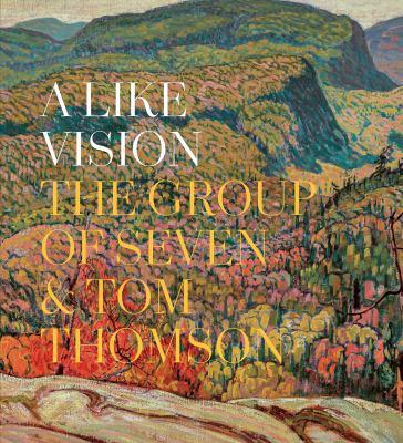 A like vision