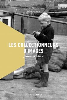 Les collectionneurs d'images