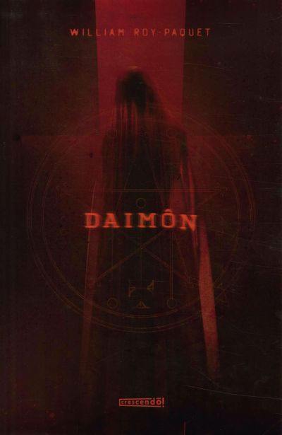 Daimôn