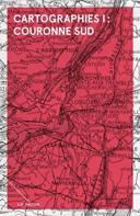 Cartographies : nouvelles