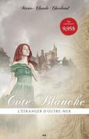 Côte-Blanche