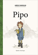 Pipo /