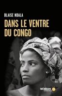 Dans le ventre du Congo /