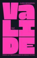 Valide : roman /