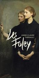 Les Foley /