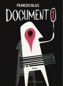 Document 1 : roman /