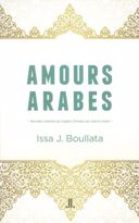Amours arabes