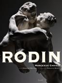 Rodin : morceaux choisis