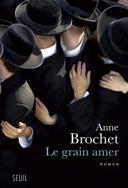 Le grain amer : roman /