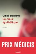 Le coeur synthétique : roman /