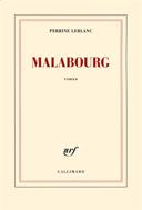 Malabourg : roman /