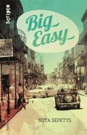 Big Easy /