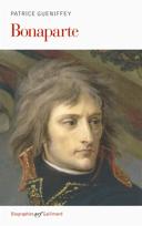 Bonaparte, 1769-1802