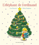 L'éléphant de Ferdinand /