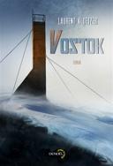 Vostok : roman