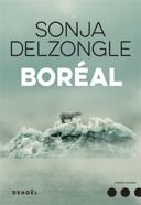 Boréal : roman /