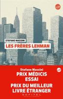 Les frères Lehman /