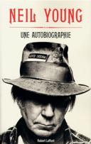 Une autobiographie /